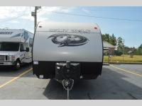New 2020 Forest River RV Cherokee Grey Wolf 29TE