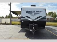 New 2020 Grand Design Transcend 28MKS