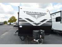 New 2020 Grand Design Transcend Xplor 243BH