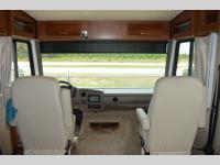 Used 2016 Fleetwood RV Flair 31W