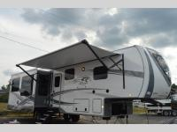 New 2019 Highland Ridge RV Open Range OF314RLS