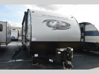 New 2020 Forest River RV Cherokee 294BH