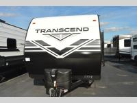New 2020 Grand Design Transcend Xplor 260RB