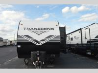 New 2020 Grand Design Transcend 30RBS