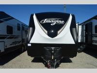 New 2020 Grand Design Imagine 2400BH