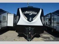 New 2020 Grand Design Imagine 2670MK
