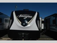 New 2020 Grand Design Imagine 2800BH