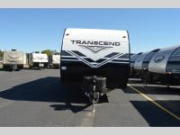 New 2020 Grand Design Transcend Xplor 247BH