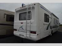 Used 1999 Four Winds RV Hurricane 34H