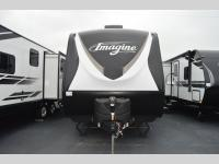 New 2020 Grand Design Imagine 3000QB