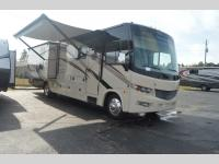 Used 2018 Forest River RV Georgetown 5 Series 36B5