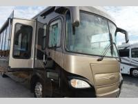 Used 2006 Gulf Stream RV Friendship 8411