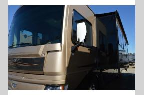 New 2018 Fleetwood RV Pace Arrow LXE 38N Photo