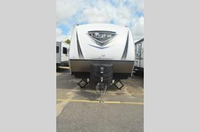 New 2019 Highland Ridge RV Open Range Light LT312BHS Photo