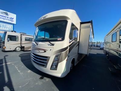 Used 2020 Thor Motor Coach ACE 30.2