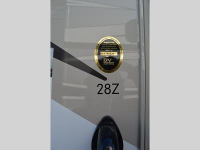 New 2020 Thor Motor Coach Four Winds 28Z