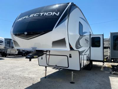 New 2021 Grand Design Reflection 150 Series 280RS