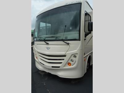 New 2020 Fleetwood RV Flair 28A
