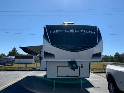 New 2021 Grand Design Reflection 150 Series 278BH