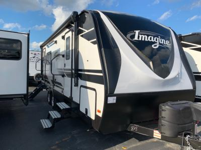 New 2021 Grand Design Imagine 2250RK