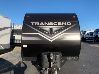 New 2021 Grand Design Transcend Xplor 297QB