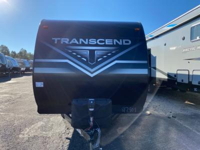 New 2021 Grand Design Transcend Xplor 261BH