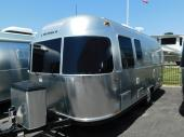 New Airstream RV Sport 22FB Travel Trailer for Sale | Review