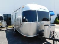 New Airstream RVs ?For Sale near St  Louis, MO