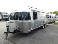 Used Airstream RVs ?For Sale near St  Louis, MO