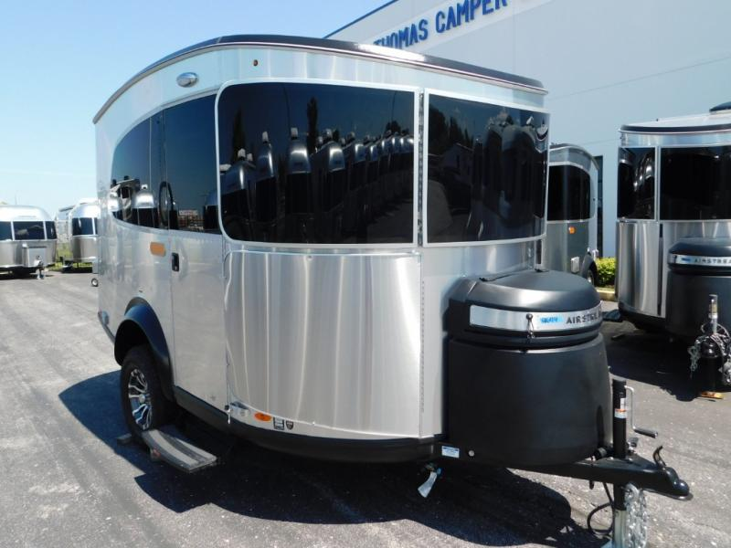 Airstream Basecamp Travel Trailers For Sale in Missouri