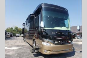 Used 2014 Newmar Essex 4553 Photo
