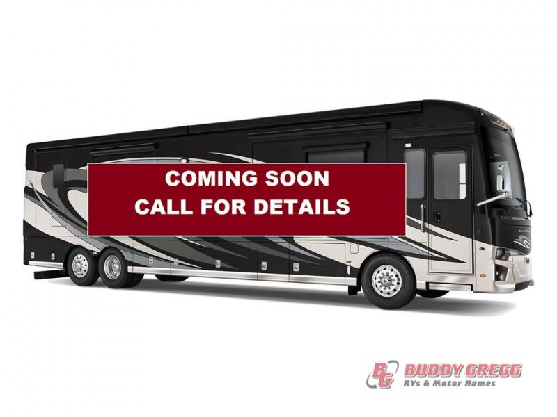 new 2019 newmar dutch star 4369 motor home class a diesel at buddy Spartan Chassis Wiring Diagram 2005
