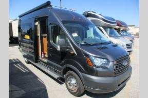 New 2017 Winnebago Paseo 48P Photo