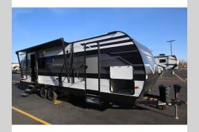 New 2021 Grand Design Transcend Xplor 265BH Photo