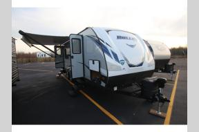 New 2019 Keystone RV Bullet 248RKS Photo
