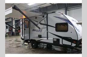 New 2019 Keystone RV Bullet Crossfire 1750RK Photo