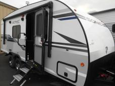 New 2019 Venture RV Sonic SN190VRB Photo