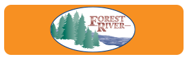 Forest River Maintenance Schedule