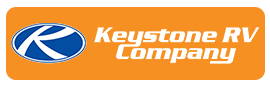 Keystone RV Maintenance Schedule