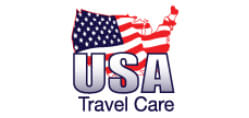 usa travel care