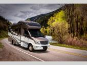 Shop New and Used RVs For Sale - RVingPlanet com