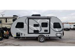 New 2019 Forest River RV R Pod RP-190 Photo