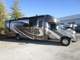 Used 2016 Coachmen RV Concord 300DS Chevy Photo