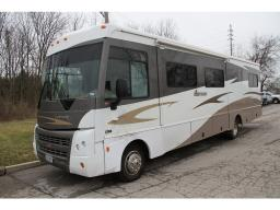 Used 2009 Winnebago Sightseer 35J Photo