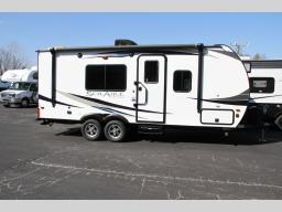 Used 2018 Palomino SolAire Ultra Lite 202RB Photo