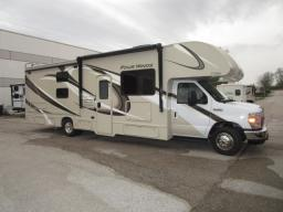 Used 2019 Thor Motor Coach Four Winds 30D Photo
