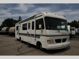 New and Used RVs for Sale in Missouri | Byerly RV