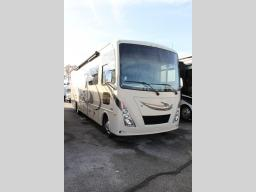 Used 2019 Thor Motor Coach Windsport 34J Photo