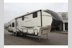 New 2020 VanLeigh RV Pinecrest 392MBP Photo
