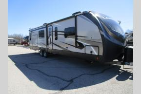 New 2019 Keystone RV Laredo 330RL Photo